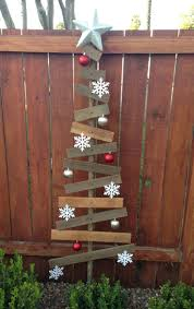 4x4 Wood Crafts Best 25 Scrap Wood Crafts Ideas On Pinterest Scrap Wood