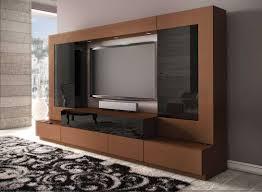home entertainment furniture design galia. Tv Cabinet New Design Furniture Home Decor Entertainment Galia N