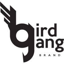 fan outfitters. birdgang brand clothing has entered into an exclusive deal with fan outfitters, one of the premier retail outlets for collegiate merchandise to sell outfitters
