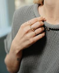 pin by jane pope jewelry on jane pope jewelry diamond bracelets and ring