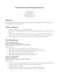 Resume Builder Service Canada Help Resume Builder Resume Builder