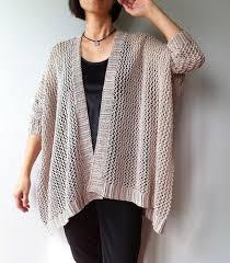 Easy Cardigan Knitting Pattern Amazing Inspiration Design
