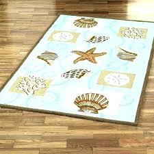 coastal outdoor rugs coastal outdoor rugs round beach themed outdoor rugs nautical coastal area full size coastal outdoor rugs