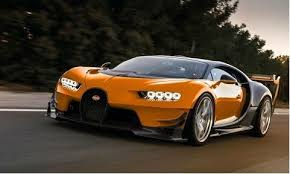 The design of the bugatti 2020 model itself is actually simple and the dominant aspect can be found is the aspect of the powerful dimension. Gtopcars Com Top Car Companies In The World Bugatti Chiron Bugatti Bugatti Veyron Super Sport