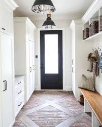 467 Best THE ENTRY + FOYER. images in 2019 | Entrance Hall, Entryway ...