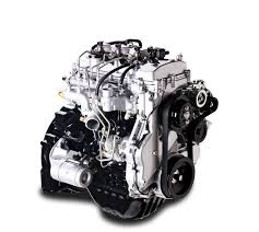 Industrial Engines   Toyota Industries Corporation