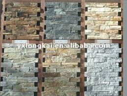 sandstone wall decor decorative stones stone decoration interior panels