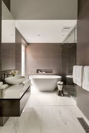 Hotel Bathroom Designs 17 Best Images About B A T H R O O M C R A S H E R S On