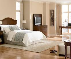 guest room furniture. Exellent Furniture On Guest Room Furniture Atlantic Hospitality