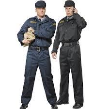 Купить диплом охранника по лучшей цене на goznak diplom диплом охранника купить