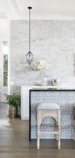 bathroom design pictures oceanside tile fixtures brick fireplace ideas travertine amazing moroccanfloor ceramic moroccan bathroom