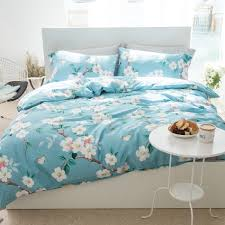online buy wholesale bright colored bedding from china bright