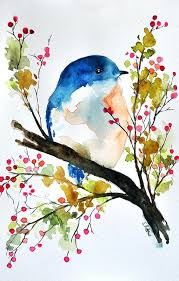 creative drawing ideas for preschoolers painting idea home best paintings images on acrylic paint and intended