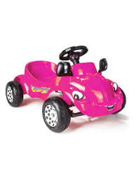 <b>PILSAN</b> игрушки в интернет-магазине Wildberries.by