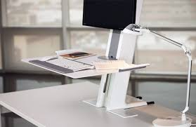 flexible office furniture. standing desks flexible office furniture n