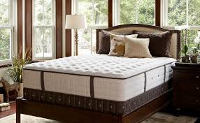stearns and foster king mattress. Stearns And Foster King Mattress