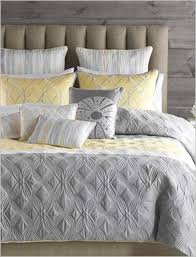 inspirational yellow and grey bedding uk 41 for your duvet covers with yellow and grey