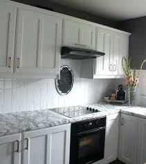 kitchen countertop cover ups contact paper kitchen counter kitchen cover ups home design app for mac