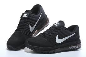 nike running shoes black air. nike running shoes on black air
