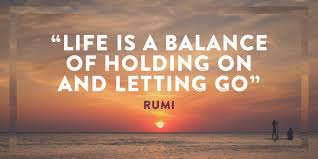 Rumi Quotes On Life Mesmerizing Rumi Quotes Popular Quotes Images For Social Media