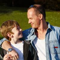 Image result for single parent family