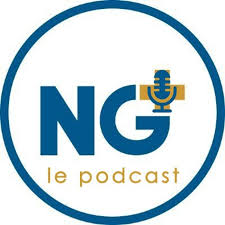 New Game Plus - Le Podcast