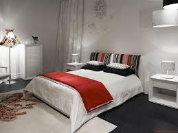 Dunkle Zimmer Schlafzimmer Dekor Regeln Dekorieren Tipps Auf Einen