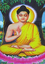 We did not find results for: Http Eksis Ditpsmk Net Uploads Book File 4c3d80e5 1989 4c73 Bb3e 408937bb0c98 Pa Buddha Dan Bp Buku Guru Kelas X Pdf