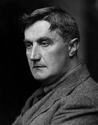 Ralph Vaughan Williams - Ralph Vaughan Williams - Wikipedia