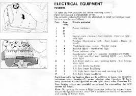 looking for fuse box diagram for 82 spider alfa romeo bulletin Alfa Romeo Fuse Box Location looking for fuse box diagram for 82 spider alfa romeo bulletin board & forums alfa romeo fuse box location