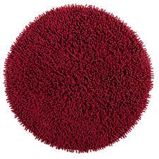 bathroom ideas red chenille round bathroom rugs awesome bright red bathroom rugs