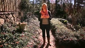 Meet Ashley Escue - MomLife Today