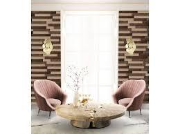 depot vinyl decorative wood design