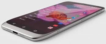 nokia edge 2016. nokia e1 android mobile edge 2016