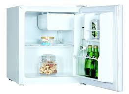Small Bedroom Fridge Bedroom Refrigerator Katiefellcom