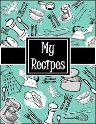 recipes binder cover. Exellent Binder Recipe Binder Cover Page U2026 In Recipes I