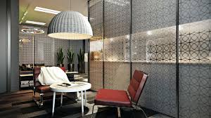 office interior design software. Beautiful 3d Office Design 818 Articles With Best Fice Software Tag Decor Interior