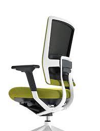 actiu office furniture. ACTIU - TNK FLEX Chair By Alegre Design Www.actiu.com. Contract FurnitureOffice Actiu Office Furniture