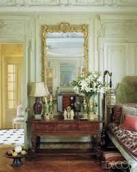 beaux arts interior design. Interesting Design Throughout Beaux Arts Interior Design M