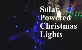 Solar Light Review Part  37 4Light Solar White Outdoor LED Are Solar Lights Any Good