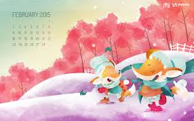 february 2015 wallpaper hd. Unique February Without To February 2015 Wallpaper Hd W