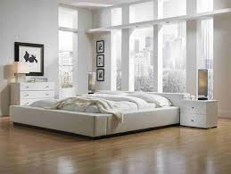 simple bedroom for women.  Simple Pictures Simple Women Bedroom Of For Home Designs And  Decor Sheer Rhidolzacom Design  For Simple Bedroom Women R