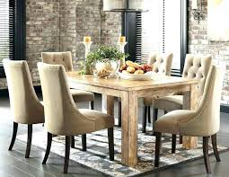 full size of rustic wooden dining table set wood room chairs and distressed round tables polished