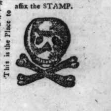 Stamp Act | Stanford History Education Group