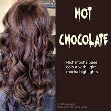 Hairstyle Color Gallery best 25 fall hair colors ideas fall hair colour 5623 by stevesalt.us