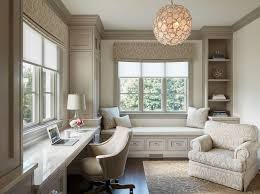 man cave office. try a feng shui home office man cave