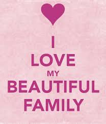 I Love My Family Quotes Extraordinary I Love My Family Quote Quote Number 48 Picture Quotes