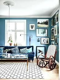 blue rug living room ideas light blue living room ideas captivating blue living room rug navy