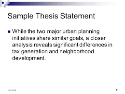 fall writing the comparison and contrast essay cristina maldonado   major urban planning initiatives share similar goals a closer analysis reveals significant differences in tax generation and neighborhood development