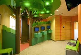 dental office design pediatric floor plans pediatric. Dental Office Design Pediatric Floor Plans Pediatric. Ideas Clinic Simple And I